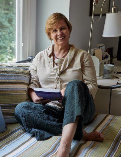 Karen Heine Personal Branding Photography